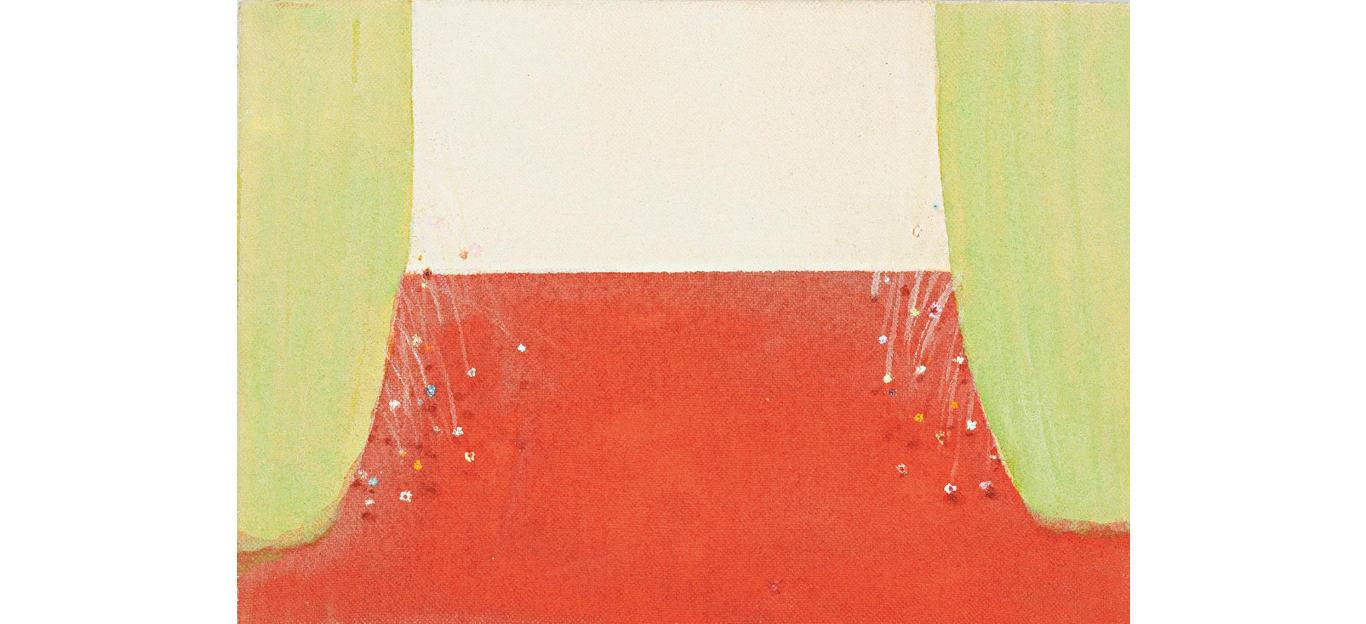 Hiroshi Sugito-Untitled-2001