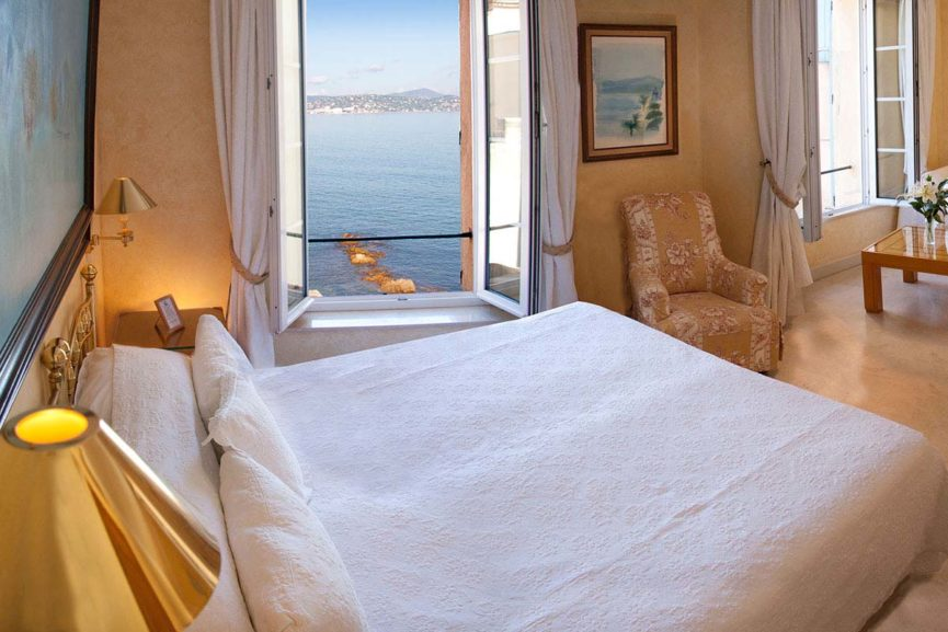 mediterranean travel special art hotels business tech privacy air reserved room rights
