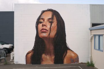 Best Street Art Murals of Last Year - Street Update #150