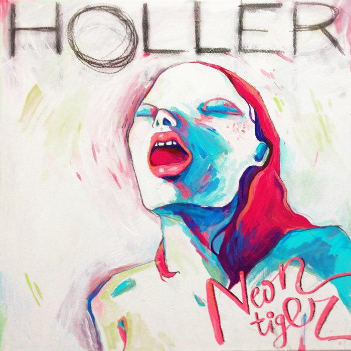 Hulya-HOLLER 2-2014