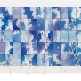 Hunter Reynolds-Berlin Sky-1997