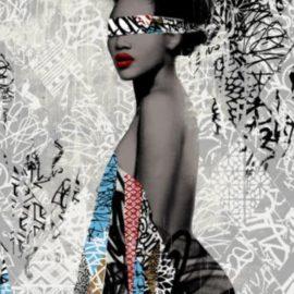 Hush-Nubian Princess-2014