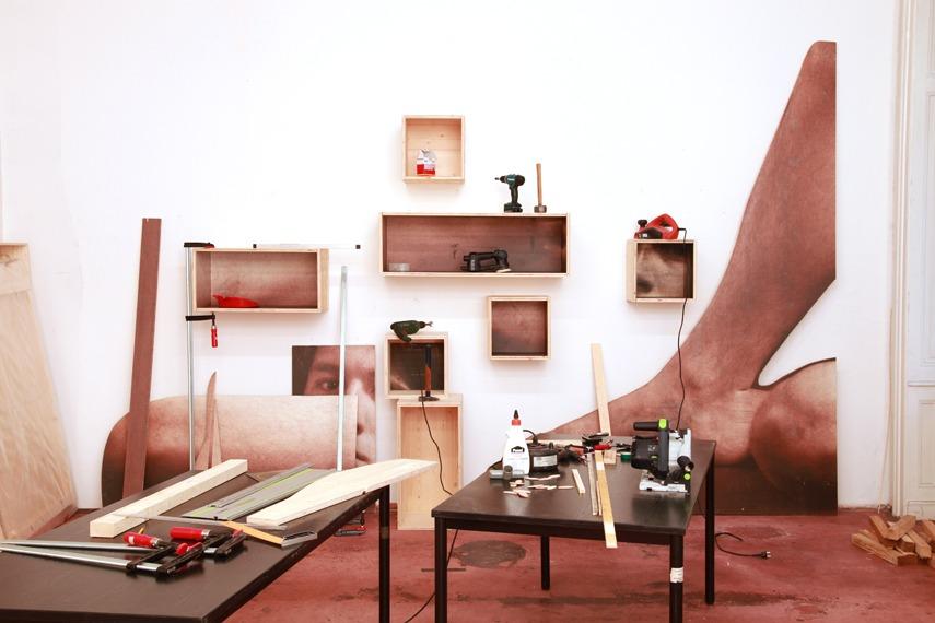 Galerie Steinek