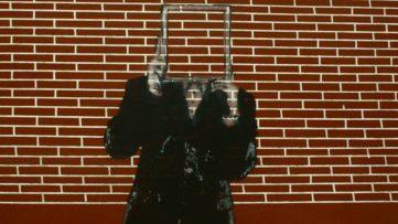 iran, middle east, graffiti art