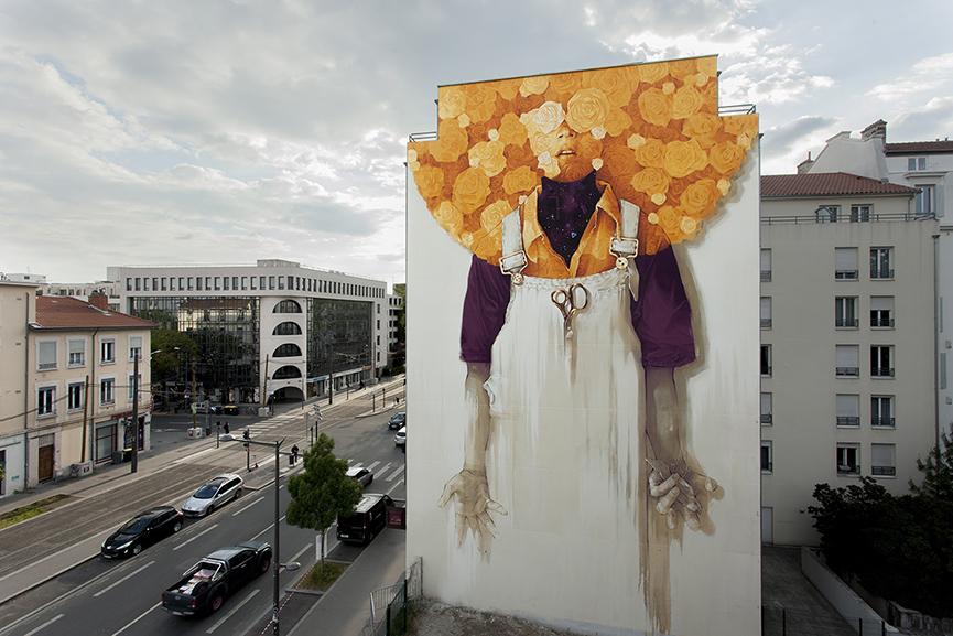 INTI Lyon
