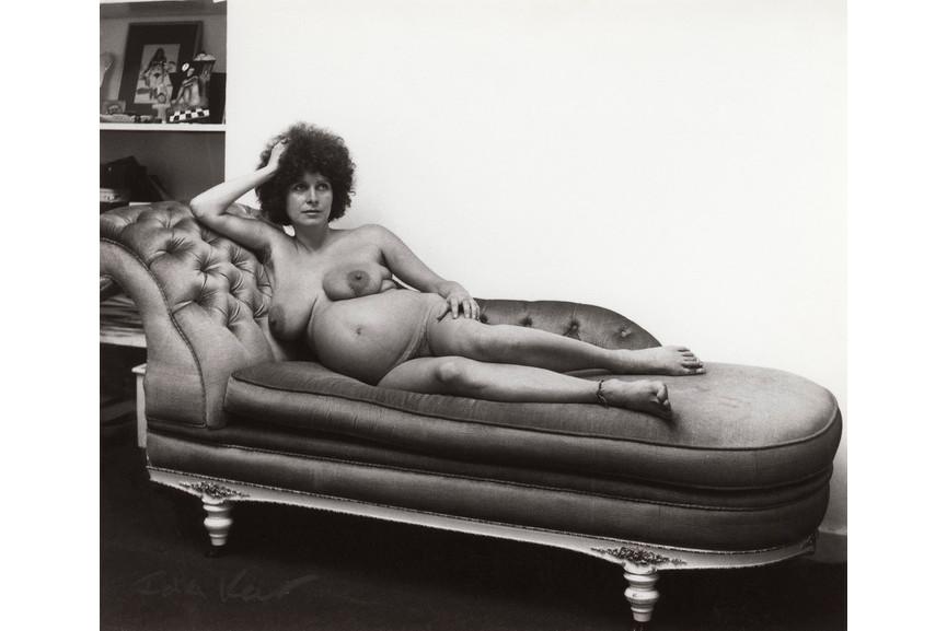 Ida Kar - Hanja Kochansky