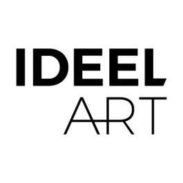 IdeelArt
