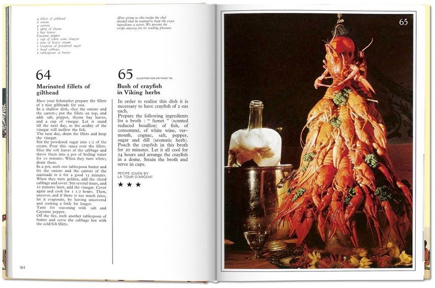 dali taschen book of diners and design best books. taschen design books for diners