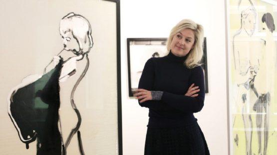 Ilona Szalay