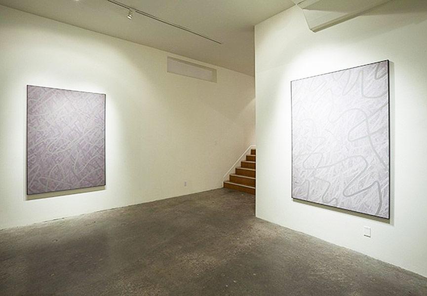 The Guy Hepner Gallery
