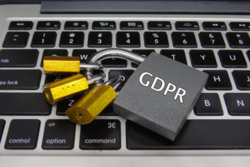 How Will EU's New GDPR Law Affect the Art Business?