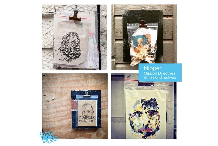 Instagram-NipperTiles nuart festival street art stavanger