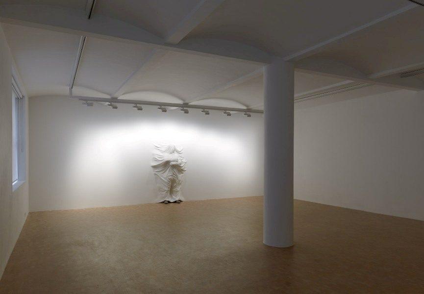 Pippy Houldsworth Gallery