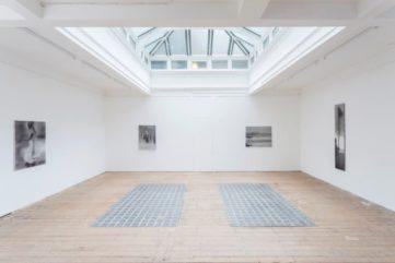 Janis Avotins exhibition