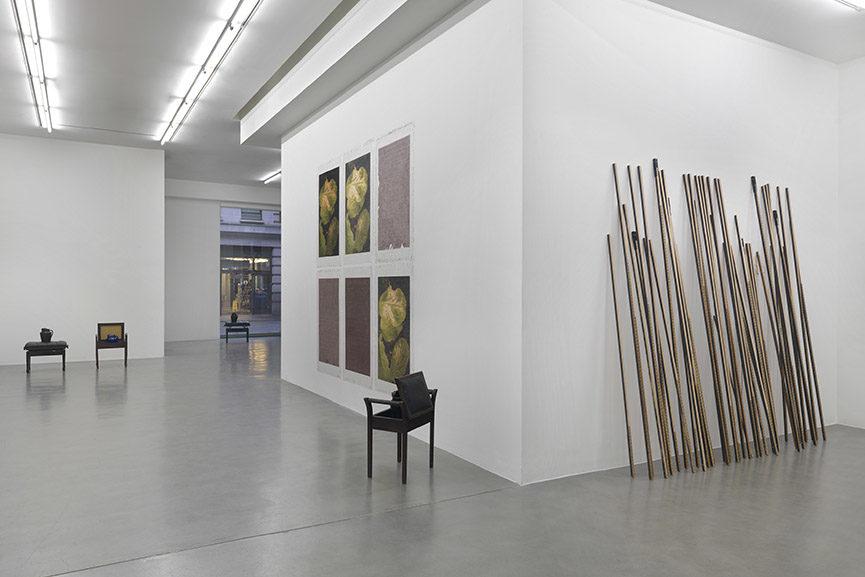 valerie snobeck exhibition
