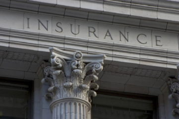 Art Insurance - An Important Factor in Collecting