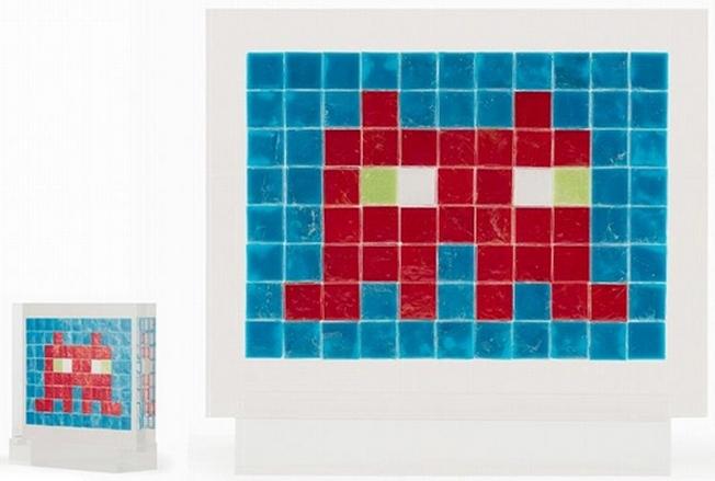 Invader-Alias LDN-34-2007