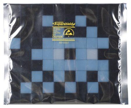 Invader-Invasion Kit No.06-2007
