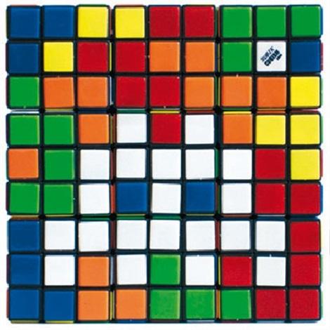 Invader-Lloi-2006