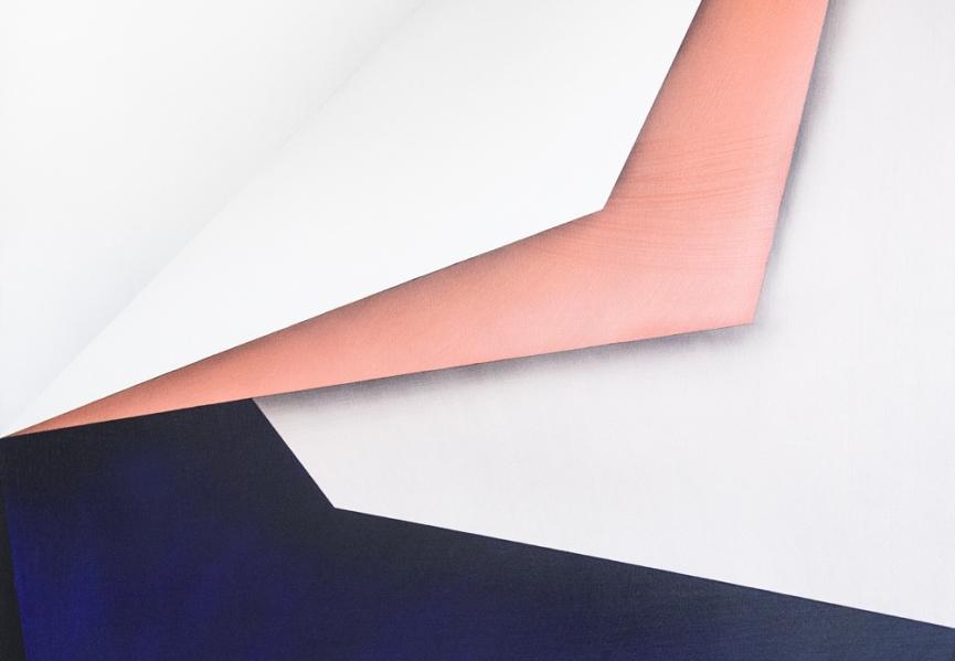 CES Gallery, Los Angeles