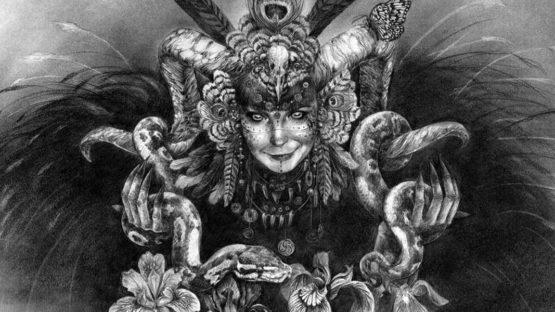 Iris Compiet - Intro Groot
