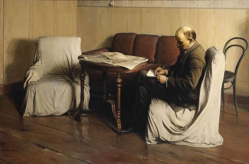 society stalin works artist russian realist social arts view russia socialist realism