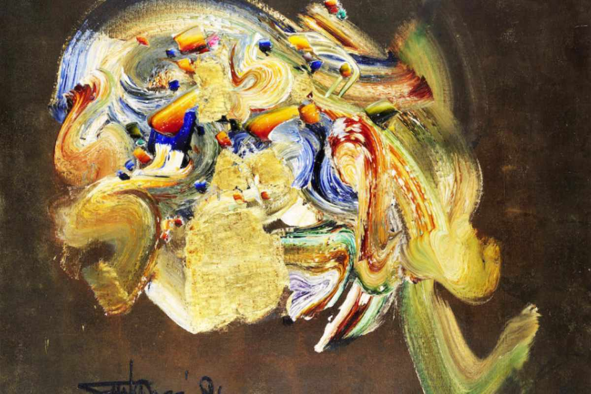 Bonhams – Modern and Contemporary South Asian Art Auction Analysis