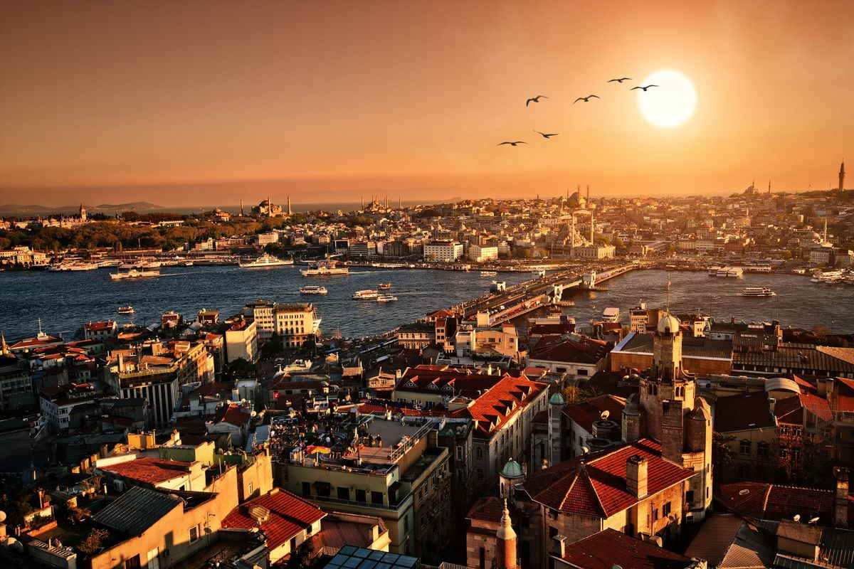 art Istanbul