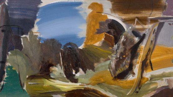Ivon-Hitchens-Autumn