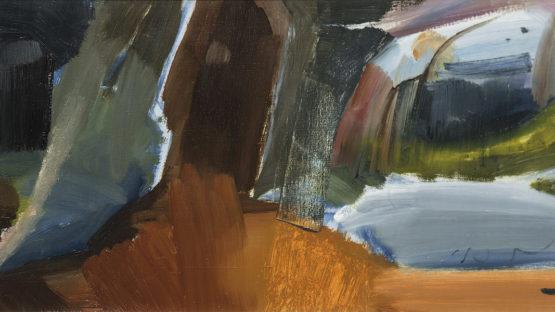 Christie's - Modern British and Irish Art, 3/23/2017