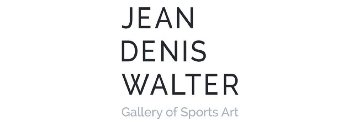 JEAN DENIS WALTER