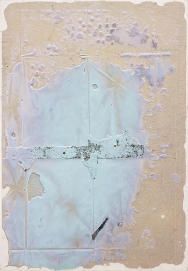 JPW3-Untitled-2013