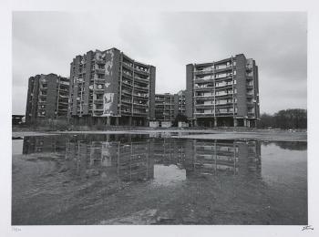 JR-Clichy Sous Bois-2006