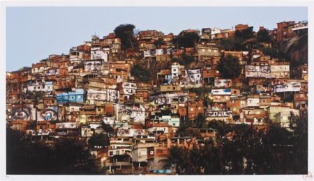 JR-Favela-2008