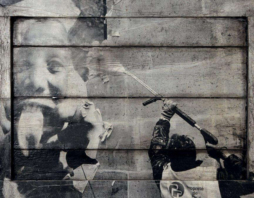 Digard - Art Contemporain Urbain