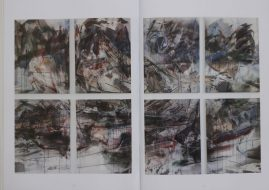 Jakob Steiger Paintings
