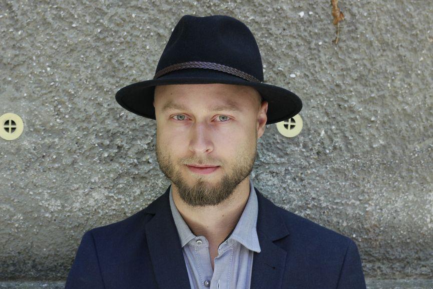 Jakob Steiger