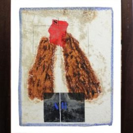 James Coignard-Composition