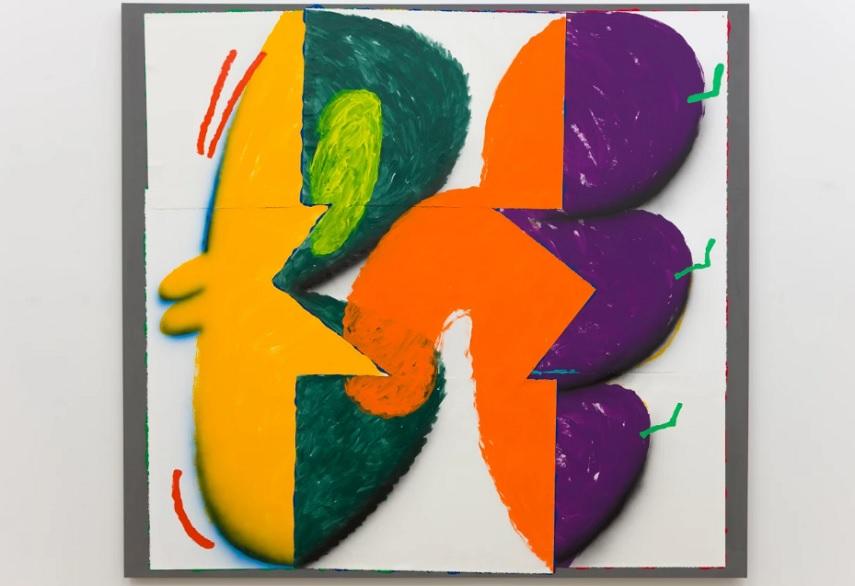 untitled zurich and  vienna 2015 and 2014 untitled view of switzerland in untitled lisabird installation
