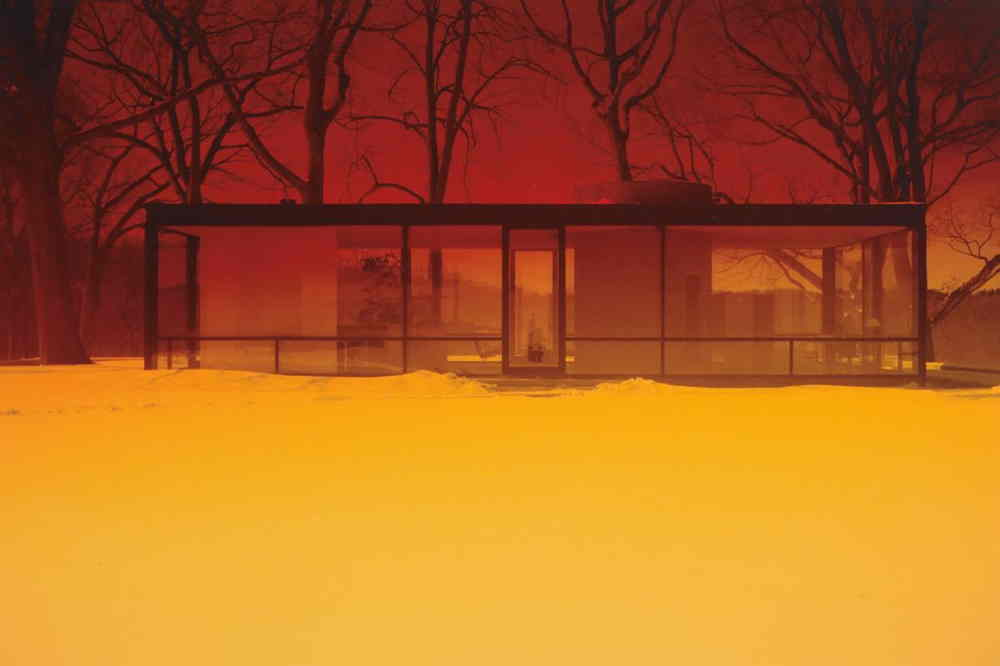James Welling-469-2009