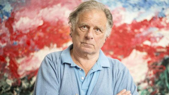 Jan Cremer