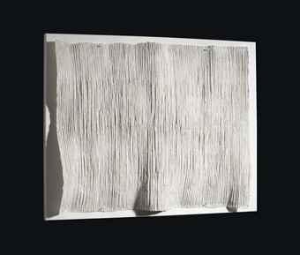Jan Schoonhoven Jr-White Wave-2013