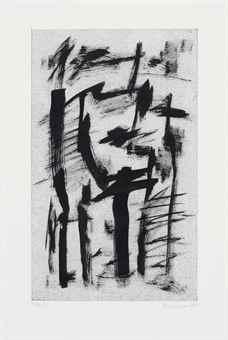 Jan Schoonhoven-T85-82-1985