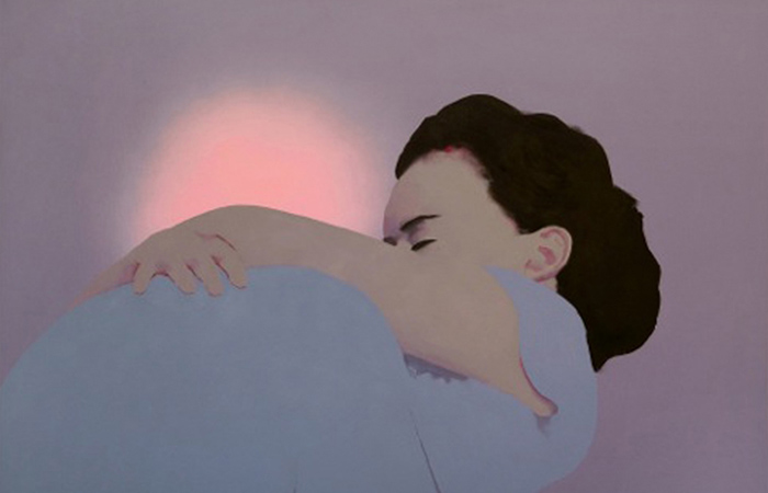 Jarek Puczel - Dream, 2013