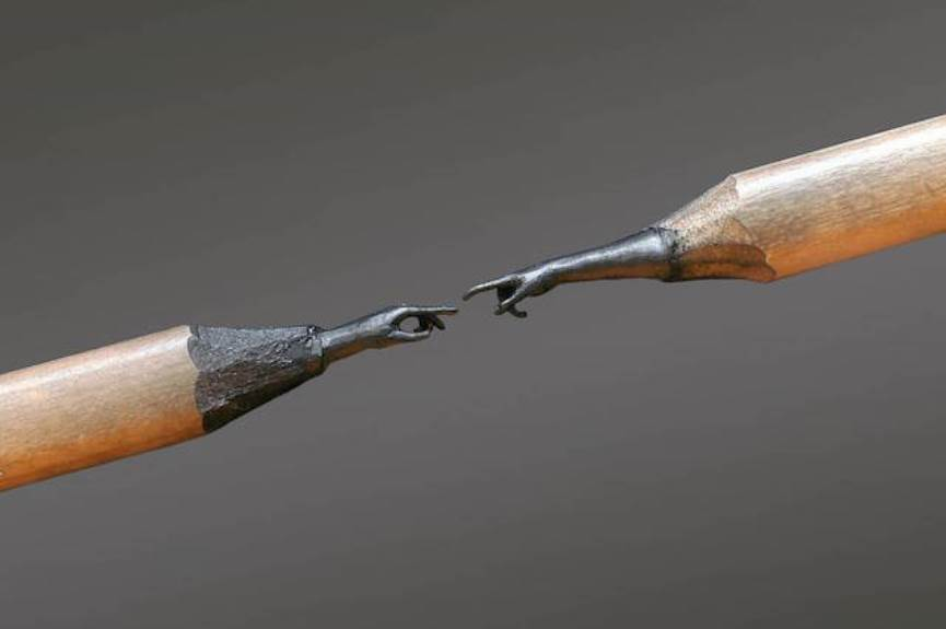 Jasenko Dordevic tools carve toldart comments