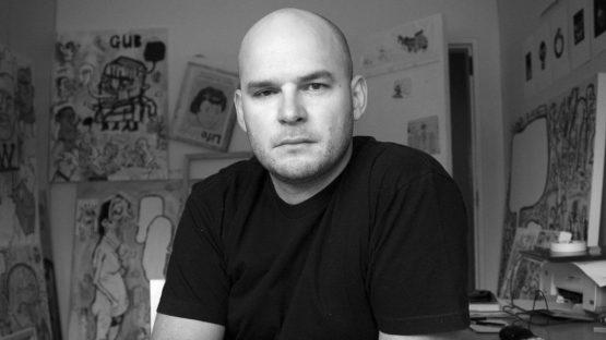 Jason Bronkhorst