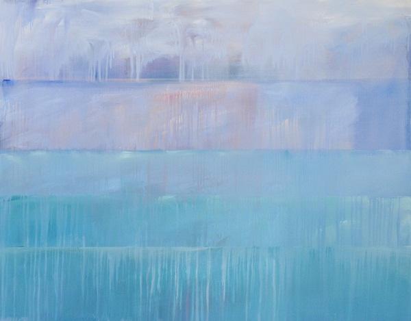 Jason Miller - Water