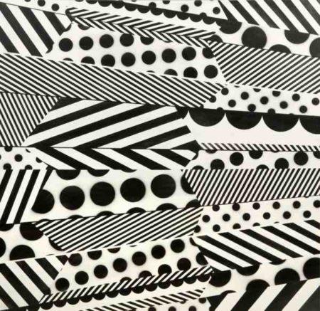 Jason Woodside-B/W Tilt-2015