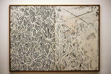 Jasper-Johns---Corpse-and-Mirror,-1974---image-via-jasper-johnsorg