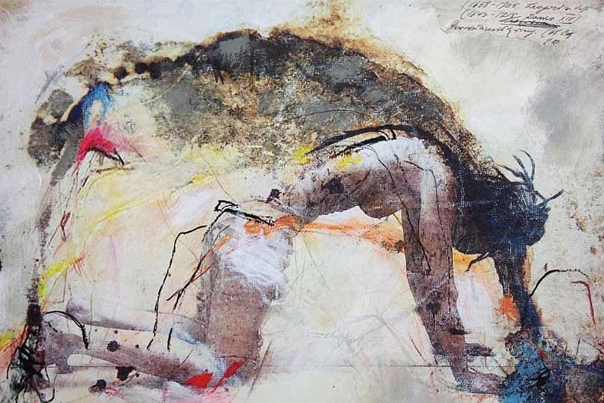 Stephen Romano Gallery